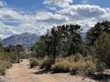 12195 Williamson Valley Road - Photo 20