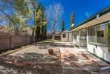 4201 Cypress Circle - Photo 17