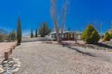 4201 Cypress Circle - Photo 18