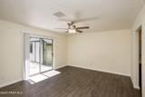 4201 Cypress Circle - Photo 9