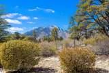 3000 Bard Ranch Road - Photo 2