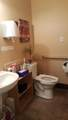 5860 Robert Road - Photo 21