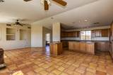 17500 Round Mountain Road - Photo 13