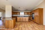 17500 Round Mountain Road - Photo 14