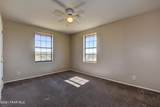 17500 Round Mountain Road - Photo 21