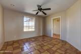 17500 Round Mountain Road - Photo 25