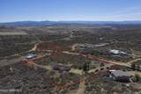 17500 Round Mountain Road - Photo 26