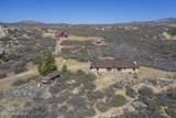 17500 Round Mountain Road - Photo 27