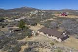 17500 Round Mountain Road - Photo 28