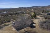 17500 Round Mountain Road - Photo 29