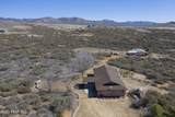 17500 Round Mountain Road - Photo 31