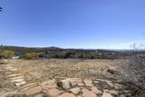 17500 Round Mountain Road - Photo 32