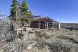 17500 Round Mountain Road - Photo 39