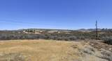 17500 Round Mountain Road - Photo 42
