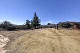 17500 Round Mountain Road - Photo 43