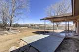 17500 Round Mountain Road - Photo 44