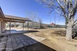 17500 Round Mountain Road - Photo 45