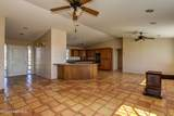 17500 Round Mountain Road - Photo 9