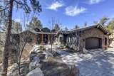 568 Lodge Trail Circle - Photo 2
