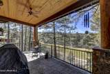 568 Lodge Trail Circle - Photo 28
