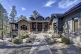 568 Lodge Trail Circle - Photo 3