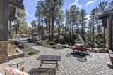 568 Lodge Trail Circle - Photo 4