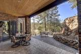 568 Lodge Trail Circle - Photo 48