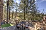 568 Lodge Trail Circle - Photo 49
