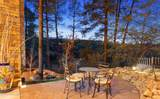 568 Lodge Trail Circle - Photo 50