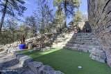 568 Lodge Trail Circle - Photo 56
