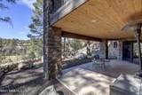 568 Lodge Trail Circle - Photo 58