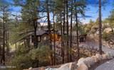 568 Lodge Trail Circle - Photo 61