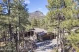 568 Lodge Trail Circle - Photo 62