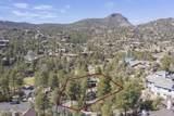 568 Lodge Trail Circle - Photo 63