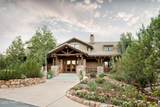 568 Lodge Trail Circle - Photo 66