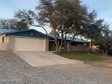 990 Garland Drive - Photo 1