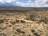 Lot 63 Mountain Goat Road - Photo 1