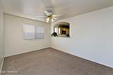 2648 College Heights Road - Photo 5