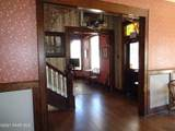 2524 Willow Creek Road - Photo 7