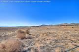 1375 Table Mountain Road - Photo 1