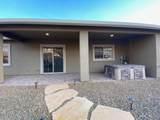 548 Lakeview Drive - Photo 20