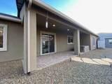 548 Lakeview Drive - Photo 22