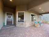 548 Lakeview Drive - Photo 9