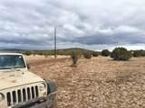 2384 Rincon Drive - Photo 2