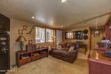 2840 Tunnel Road - Photo 14