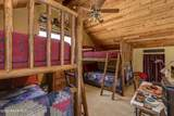 2840 Tunnel Road - Photo 22