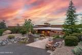 2250 Aspen Acres Drive - Photo 1