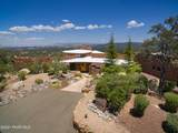2250 Aspen Acres Drive - Photo 10
