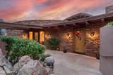 2250 Aspen Acres Drive - Photo 13