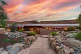 2250 Aspen Acres Drive - Photo 2
